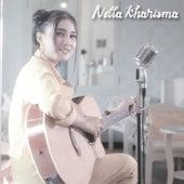 Dadi Mantan by Nella Kharisma