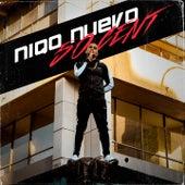 50 Cent von Niqo Nuevo