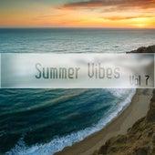 Summer Vibes Vol, 7 de Various Artists