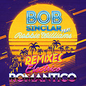 Electrico Romantico (Remixes) van Bob Sinclar