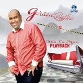 Olha Eu Aqui (Playback) by Gerson Rufino