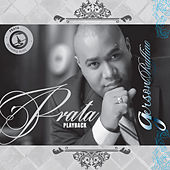 Prata (Playback) by Gerson Rufino