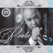 Prata by Gerson Rufino