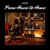 From House To Home de Marco