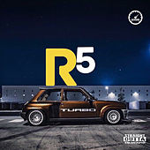 R5 by Various Artists