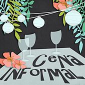 Cena informal by Various Artists
