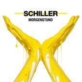 Morgenstund de Schiller