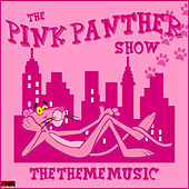 The Pink Panther Show- The Theme Music de TV Themes