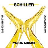 Das goldene Tor de Schiller