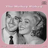 The Hokey Pokey de Ray Anthony