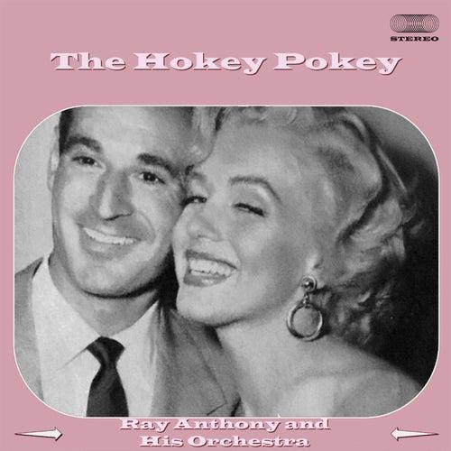 The Hokey Pokey von Ray Anthony