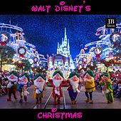 Walt Disney's Christmas Favourites Medley: From All Of Us To All Of You / Hark The Herald Angels Sing / O Little Town Of Bethlehem / O Come All You Faithful / T'was The Night Before Christmas / Fantasyland / Story Book Tree / Winter Wonderland / Jingle Be de Various Artists