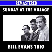 Sunday at the Village Vanguard Medley: Gloria's Step / My Man's Gone Now / Solar / Alice in Wonderland / All of You / Jade Visions de Bill Evans Trio