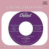 Green Christmas de Stan Freberg