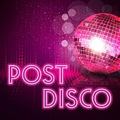 Post Disco by Various Artists