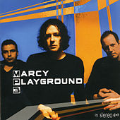Marcy Playground 3 by Marcy Playground