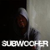 Subwoofer de Unk