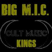Kings by Big Mic