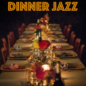Dinner Jazz de Various Artists