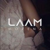 Morena de Laam
