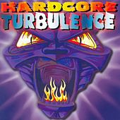 Hardcore Turbulence de Various Artists