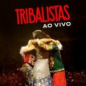 Tribalistas Ao Vivo by Tribalistas