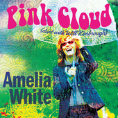 Pink Cloud de Amelia White