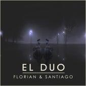 El Duo by Florian