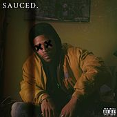 Sauced. by Gogo