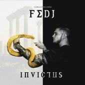 Invictus de Fedj