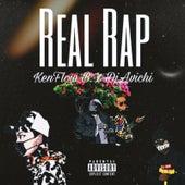 Real Rap by DjAvichi