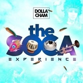 The Soca Experience by Various Artists