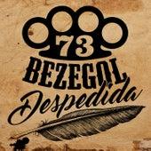 Despedida de Bezegol
