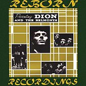 Presenting Dion And The Belmonts (HD Remastered) von Dion