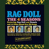 Rag Doll (HD Remastered) von The Four Seasons