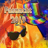 Fasnacht 2019 de Various Artists