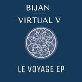 Le Voyage von Bijan