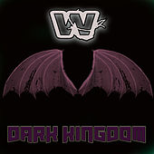 Dark Kingdom de W