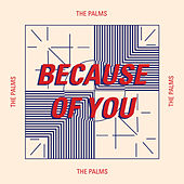 Because of You by Palms
