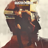 Lucky Ones von Austin Plaine