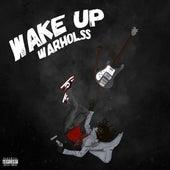 Wake Up de Warhol.ss