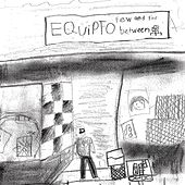 Few and Far Between by Equipto