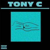 Angel by Tony C