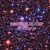 Diamonds on the Floor de Jason Jackson
