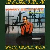 Swing Dat Hammer (HD Remastered) de Harry Belafonte