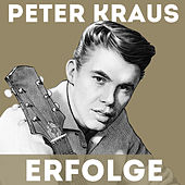 Erfolge by Peter Kraus