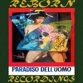 Paradiso Dell'Uomo - Man's Paradise, Original Movie Soundtrack  (HD Remastered) by Piero Umiliani