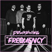 Frequency de Downswing