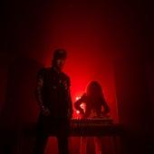 Trunk Muzik Intro de YelaWolf