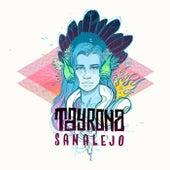 Tayrona de Sanalejo